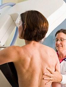 Δωρεάν ψηφιακές μαστογραφίες για άπορες και ανασφάλιστες γυναίκες