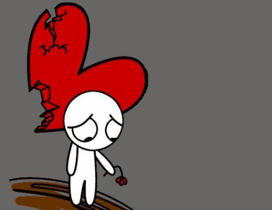 «Συναισθηματική Απόρριψη: Πως να την διαχειριστούμε;» της Μαρίας Αθανασιάδου