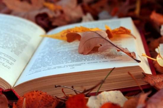 33ος Πανελλήνιος Λογοτεχνικός Διαγωνισμός της Π.Ε.Λ.: απονομή βραβείων στους διακριθέντες