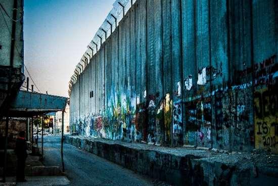 Εκδηλώσεις για την Παλαιστίνη από την ActionAid