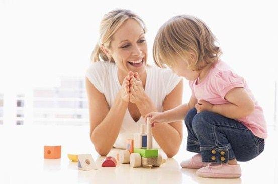 «Αυτοεκτίμηση παιδιών και η ενίσχυσή της» της ψυχολόγου Μαρίνας Κόντζηλα