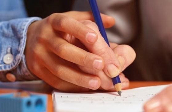 «Κρίση, εκπαίδευση και αναλφαβητισμός» του Άρη Ιωαννίδη