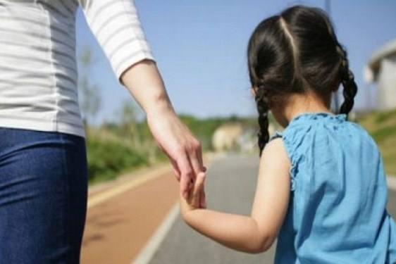 «Χωρισμένοι με παιδιά: η ζωή συνεχίζεται» του ψυχολόγου Πάτροκλου Παπαδάκη
