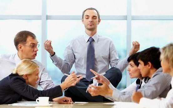 «Δύσκολοι Άνθρωποι» 10 Συμβουλές στο πως να τους διαχειριστείτε!!! Της ψυχολόγου Μαρίας Αθανασιάδου
