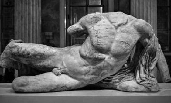 Κώστας Τασούλας: Η απόφαση του Βρετανικού Μουσείου είναι προκλητική