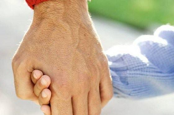 Στάση γονέων απέναντι στο παιδί με «ειδικές ικανότητες». Της ψυχολόγου Μαρίνας Κόντζηλα