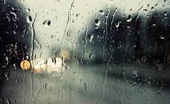 ΕΜΥ: Έκτακτο δελτίο επιδείνωσης καιρού