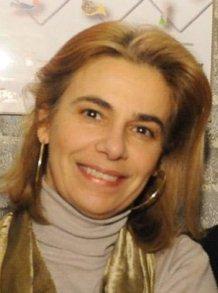 Η Κατερίνα Κοσκινά νέα Διευθύντρια του Εθνικού Μουσείου Σύγχρονης Τέχνης