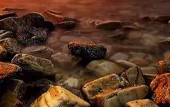 «Η μοναχικότητα του δημιουργού» του Θανάση Πάνου (βίντεο)