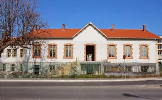 Ίδρυση Μουσικού Γυμνασίου στην Αλεξανδρούπολη