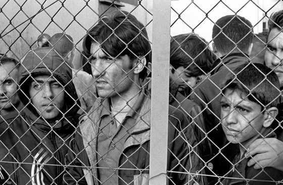 «Εθελοντική Επιστροφή και Επανένταξη» ημερίδα του Διεθνούς Οργανισμού Μετανάστευσης στην Κρ