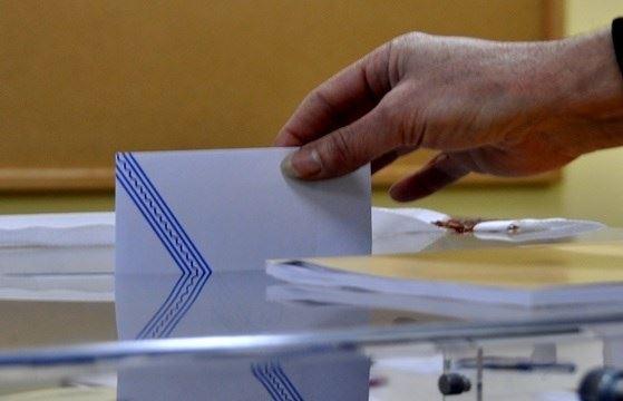 Αποτυχία εκλογής Προέδρου - πρόωρες εκλογές στις 25 Ιανουαρίου