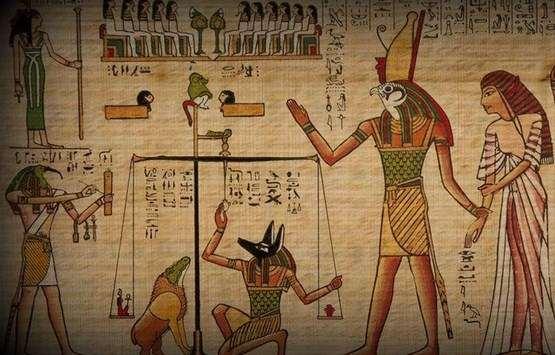 «O Φιλέλληνας Άμασης της Αιγύπτου: όταν το χιούμορ και η φαντασία ήταν στην εξουσία» της Γιώτας Ιωακειμίδου