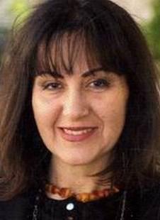 Τιμητικό αφιέρωμα στην ποιήτρια Ελένη Μερκενίδου, 15 Ιανουαρίου στην ΚΔΒΘ