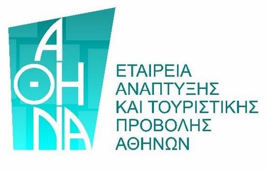 3ο Travel Trade Athens 2015 Workshop, Αθήνα 27 Απριλίου