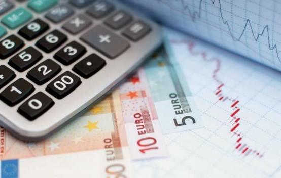 Η «απαλλαγή» των μικρών επιχειρήσεων από τον ΦΠΑ. Του Αχιλλέα Ε. Αρχοντή