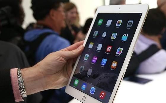 Άνοιξε το πρόγραμμα «Ψηφιακές Υπηρεσίες Αλληλεγγύης» για δωρεάν laptop και ίντερνετ