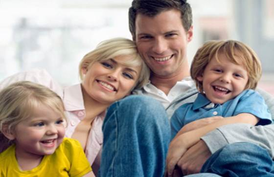 Ομάδες συμβουλευτικής γονέων από την Ψυχολόγο Μαρίνα Κόντζηλα
