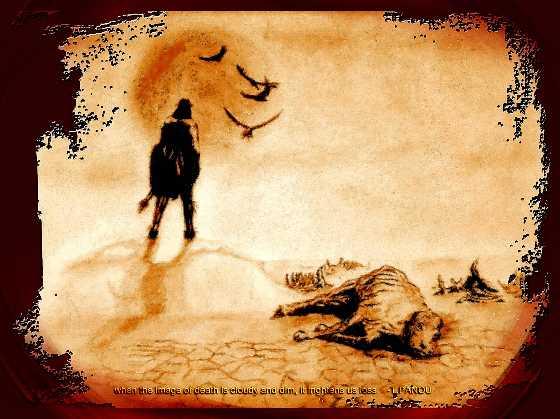 «Το Δίκαιο και η Ηθική» του Θανάση Πάνου, photo: Θανάσης Πάνου