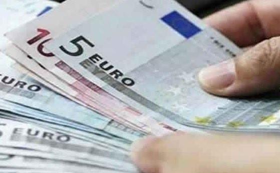 Ξεκίνησαν οι αιτήσεις για το πρόγραμμα «Ένδεια» του Δήμου Αθηναίων