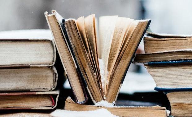 Εκδήλωση για την Ιταλική Γλώσσα και Λογοτεχνία στην Κεντρική Δημοτική Βιβλιοθήκη Θεσσαλονίκης