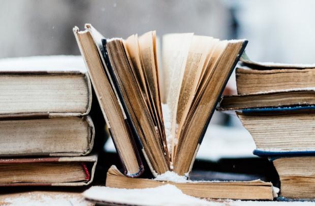 Οι μετοχές στη Νεοελληνική γλώσσα – Γραμματική της Νεοελληνικής Γλώσσας