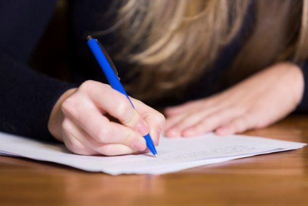 Αύξηση Ρημάτων – Γραμματική της Νεοελληνικής Γλώσσας