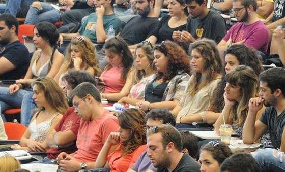 Δημήτρης Χασάπης: δεν τίθεται θέμα κατάργησης των ΤΕΙ