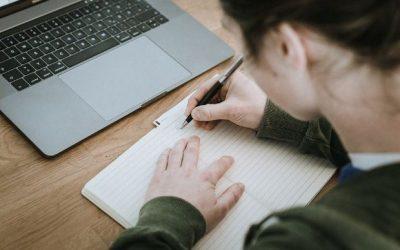 Εξετάσεις Ομογενών 2018: Έως τις 7 Δεκεμβρίου οι αιτήσεις επίδειξης γραπτών δοκιμίων