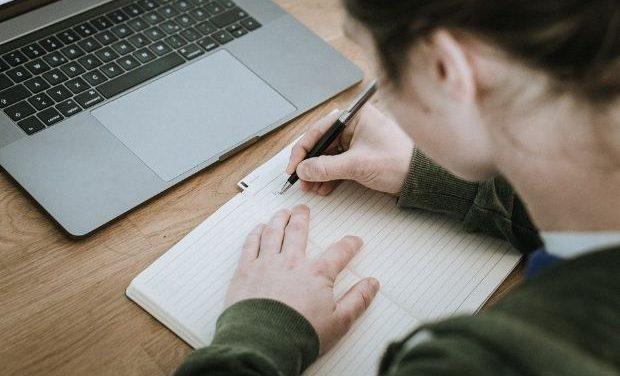 Το Σάββατο 12/10 οι εξετάσεις πιστοποίησης Εκπαιδευόμενων ΠAKE (Επιμορφωτών Β' Επίπεδου ΤΠΕ)