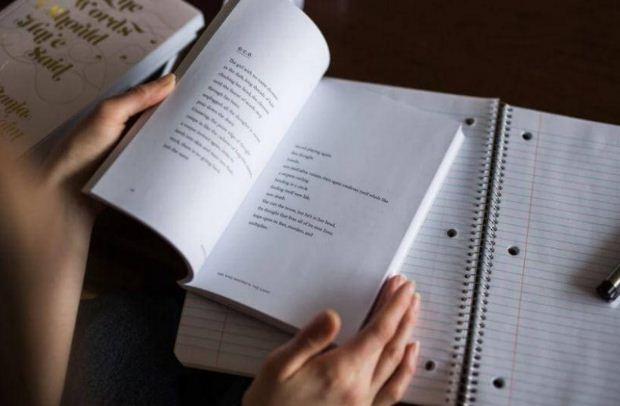 Κοινωνιολογία Γ' Λυκείου – Κεφάλαιο 5: Βασικοί ορισμοί – Σημεία έμφασης