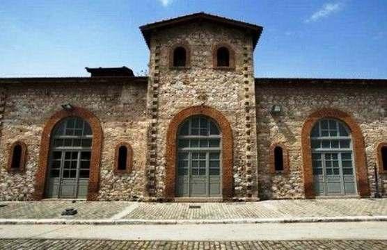 Βιομηχανικό Μουσείο Φωταερίου: δύο χρόνια προσφοράς στον πολιτισμό και την εκπαίδευση