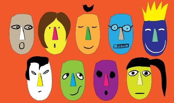 Παιδικός διαγωνισμός: Ζωγράφισε την αφίσα του Μουσείου Κυκλαδικής Τέχνης!