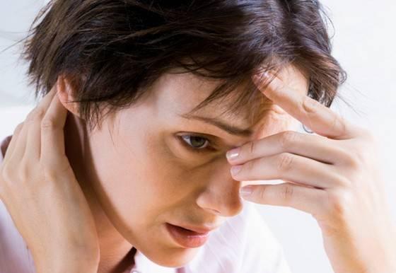 «Βοηθώντας τους έφηβους να αντιμετωπίζουν το stress» της ψυχολόγου Αγγελικής Μπουμπούλη