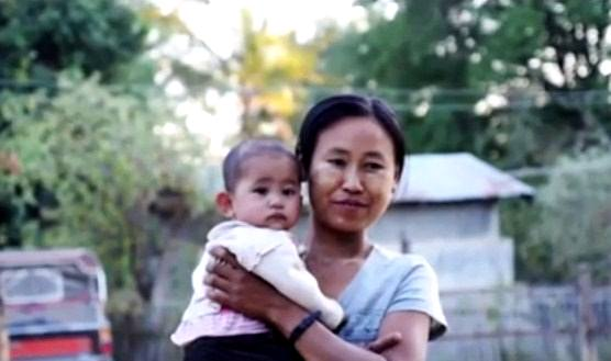 8 Μαρτίου, Παγκόσμια Ημέρα της Γυναίκας: H ActionAid παλεύει για τα δικαιώματα των γυναικών