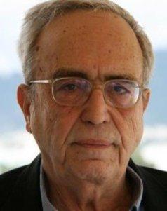 Δηλώσεις Χαιρετισμός του ΥΠΟΠΑΙΘ Αρ. Μπαλτά στη σύνοδο των πρυτάνεων