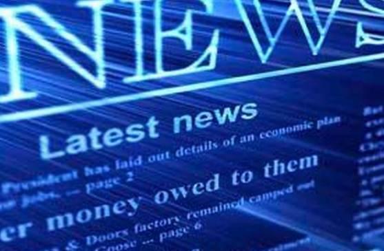 «Δελτία ειδήσεων; Όχι ευχαριστώ» του Άρη Ιωαννίδη