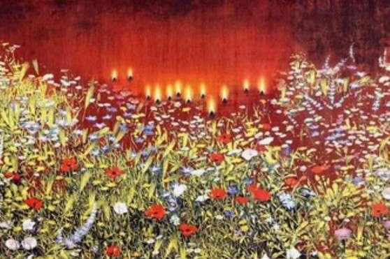 Ήθη και έθιμα του Πάσχα στη Θεσσαλία