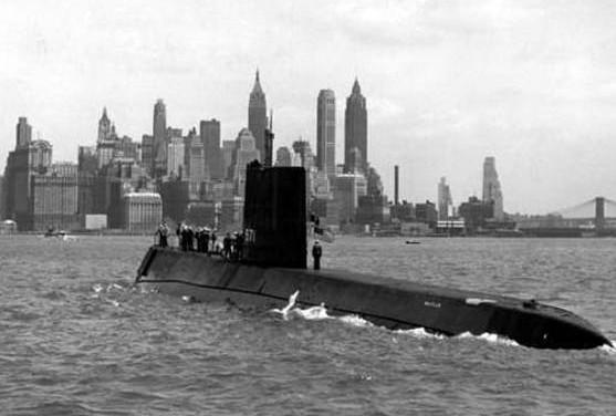 «Τι οδήγησε στην οικονομική άνοδο των ΗΠΑ» του Γρηγόρη Σκάθαρου
