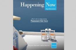 Happening-Now-eot
