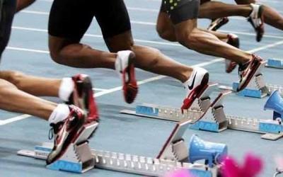 Εισαγωγή διακριθέντων αθλητών/τριών στην Γ/θμια Εκπαίδευση για το 2017-18