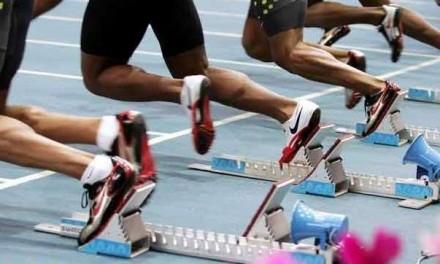 Πανελλαδικές εξετάσεις: Οι νέες βαθμολογίες για τα αγωνίσματα των ΤΕΦΑΑ