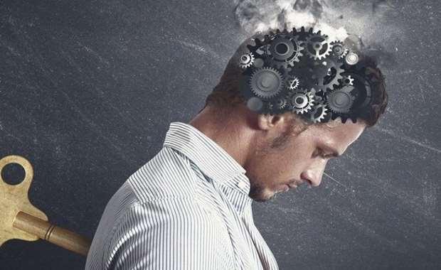 «Ιδεολογία και Ιδεοληψία» του Αχιλλέα Ε. Αρχοντή