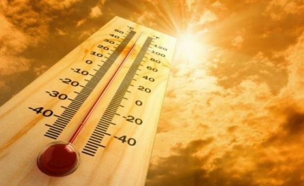 Οκτώ κλιματιζόμενες αίθουσες διαθέτει ο Δ. Αθηναίων από τη Δευτέρα 27 Ιουλίου, λόγω των υψηλών θερμοκρασιών