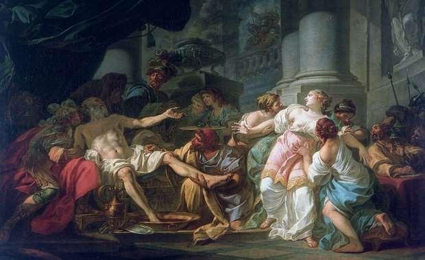 Lucius Anneus Seneca De brevitate vitae (περί της συντομίας της ζωής) εισαγωγή, μετάφραση Ελευθερία Μπέλμπα