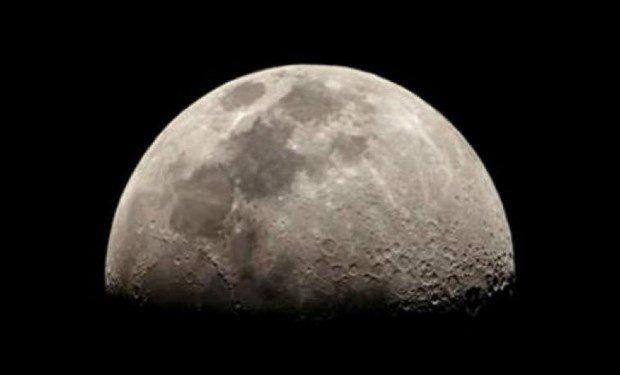 Πρόγραμμα NELIOTA: το «τρίτο μάτι» στη Σελήνη