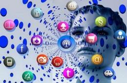 social media-internet