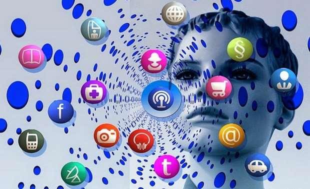 «Βρες έναν online ψεύτη» του ψυχολόγου Πάτροκλου Παπαδάκη