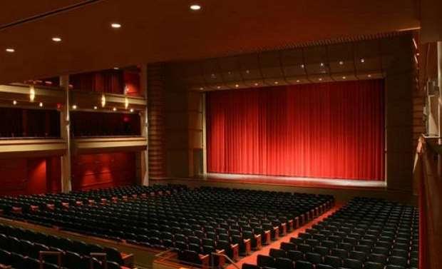 Διαγωνισμοί κρατικών βραβείων συγγραφής θεατρικού έργου για το 2016