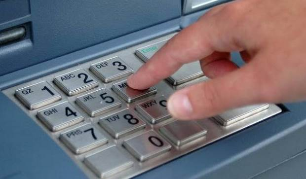 Πώς θα λειτουργήσουν αύριο οι τράπεζες: Δείτε την Πράξη Νομοθετικού Περιεχομένου